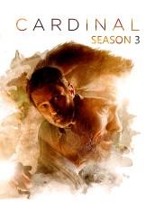 카디널 시즌3