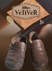 VeTiVeR