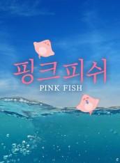 핑크피쉬_광주MBC