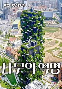 JTBC 팩추얼 – 나무의 혁명