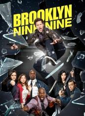 브룩클린 나인-나인 시즌2